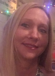 Susie Dickey, Instructor at A New Beginning School of Massage Killeen